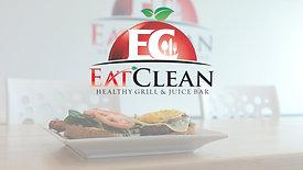 Eat Clean Kelowna - Grand Opening Video