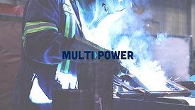 Multi-Power - Promo Video