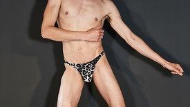 Undiemeister 'Underwear Matters'