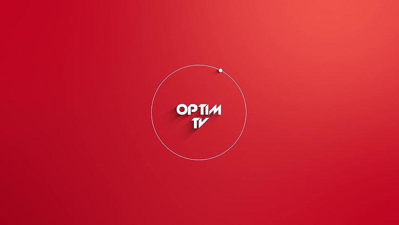 OPTIM TV