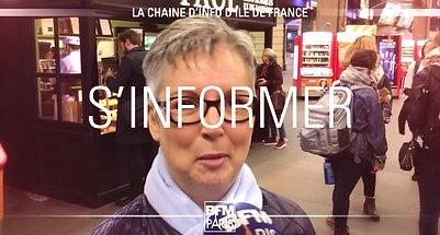 BA BFM PARIS 2017