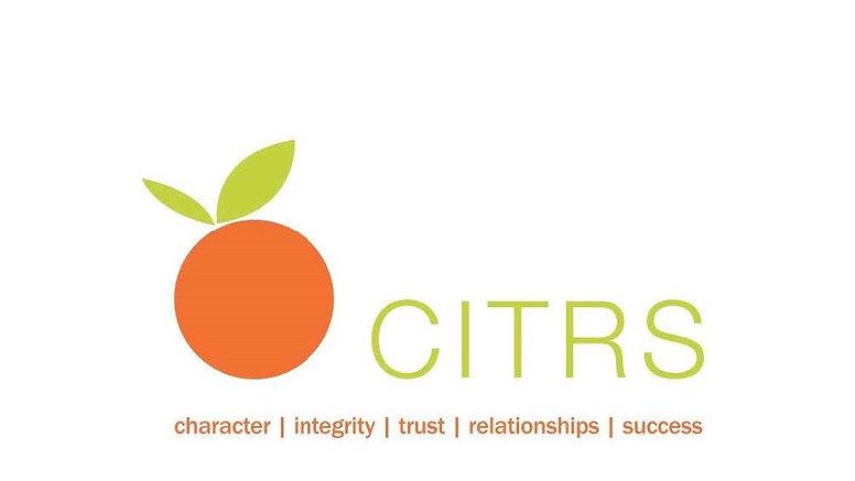 CITRS | Character Education & Development