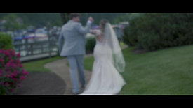 Rachel + Logan | Wedding