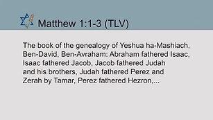 JVMI Holiday Bible