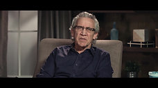 Nothing is Impossible - Bill Johnson  Bethel's Four Cornerstone Values