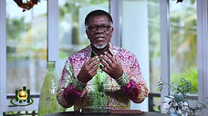 God's Word - Transforms Us __ WORD TO GO With Pastor Mensa Otabil Episode 220