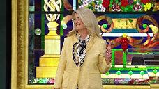 Getting Stirred Up For Jesus! (November 15, 2020)  Cathy Duplantis