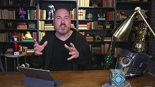 The End Times! Ep 152 - Your Prophetic Journey with Shawn Bolz