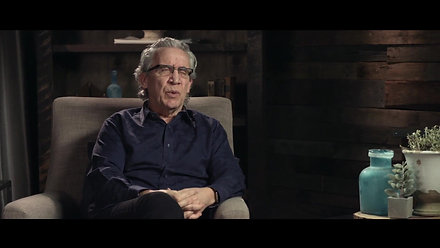 Jesus' Blood Paid for Everything - Bill Johnson _ Bethel's Four Cornerstone Values