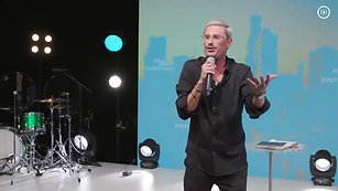 YOU'RE WASTING YOUR TIME PRAYING THESE PRAYERS _ CHAD VEACH