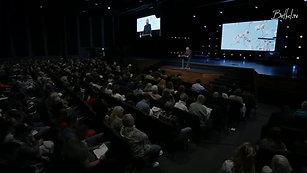 The Mandate for Miracles - Bill Johnson (Full Sermon)  Bethel Church