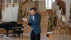 Bel Air Church Live Stream (06-12-2020)