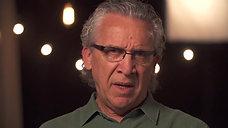 False Signs and True Miracles - Bill Johnson _ Video Blog