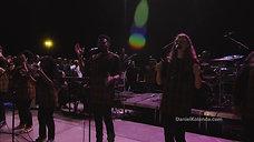 Doxology LIVE  Christ for all Nations Presents WORTHY  Feat. Daniel Kolenda