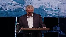 Intentional Speech - Bill Johnson (Full Sermon) _ Bethel Church