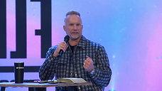 Ron Carpenter 2020-12-06 Praise and Message (Full Length)