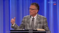 Kenneth Copeland Ministries is LIVE!(23-11-2020)