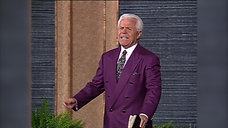 Doing the Things I Can't Do, Part 1  Jesse Duplantis