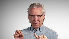 My Favorite Miracle - Bill Johnson _ Video Blog