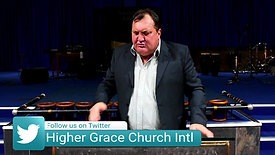 Whats Gods love is by Pastor Van-Niekerk