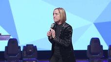Christine Caine  Miraculous Hope 2020
