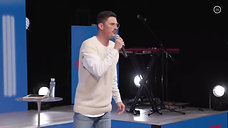 ARE YOU AN ACTOR OR A PRODUCER_ _ CHAD VEACH