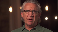 Why Miracles Must Lead Us to Jesus  Bill Johnson  Video Blog