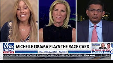 THE INGRAHAM ANGLE (October 6th 2020)