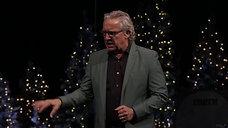 Restoring Our Design - Bill Johnson (Full Sermon) _ Bethel Church