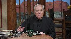Financial Stewardship_ Week 1, Day 4