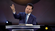HIGH ALERT 3 Keys to having an effective prayer life - Apostle Guillermo Maldonado