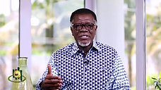 God Restores Naaman __ WORD TO GO With Pastor Mensa Otabil Episode 218