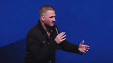 Why We Need Holidays - Apple Valley Campus - Pastor Kirk Graham
