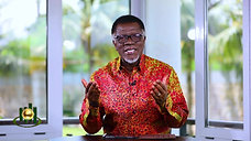 Practicing The Truth  WORD TO GO with Pastor Mensa Otabil Episode 334