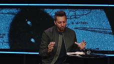 Unshackled Spirit _ Pastor Levi Lusko