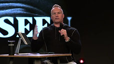 Ron Carpenter 2020-12-13 Praise and Message (Full Length)