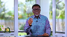 Salvation Belongs To God  WORD TO GO with Pastor Mensa Otabil Episode 331