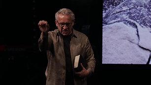 Testimonies Create Culture - Bill Johnson (Full Sermon) _ Bethel Church