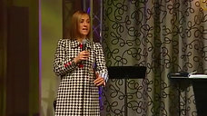 Christine Caine  2020 Is Your Year Part 2