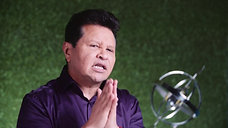 How to overcome the battle of the mind_ Wisdom Seed - Apostle Guillermo Maldonado