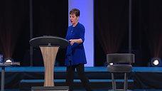 Stir Up Your Faith  Joyce Meyer