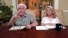My God's a Big God, Part 2  Jesse & Cathy Duplantis