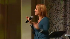 Christine Caine  What kind of feast is there in 2020