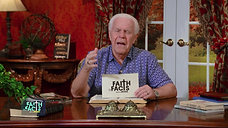 Faith the Facts  Are You A Soldier For Jesus Christ  Jesse Duplantis