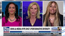 THE INGRAHAM ANGLE (August 21st 2020)