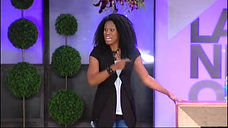 Going Beyond Ministries with Priscilla Shirer - Suit Up