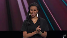Going Beyond Ministries with Priscilla Shirer - Supernaturally Equipped for Your Calling