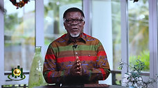 God's Word - Enlightens Us __ WORD TO GO With Pastor Mensa Otabil Episode 221