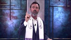Apostolic Prayers Season 4_ Are You limiting God?