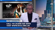 KICC Life Class LIVE _ Think Big or Die Small _ 29-11-2020